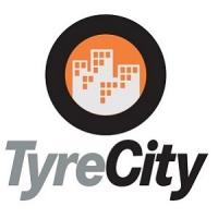 Tyre City Newmarket Ltd