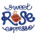 Sweet Rose Espresso Ltd