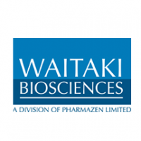 Waitaki Biosciences