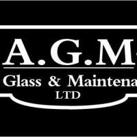All Glass & Maintainence