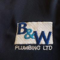 B&W Plumbing Ltd