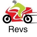 Revs Motorcycle Training