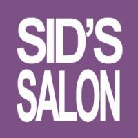 Sid's Salon