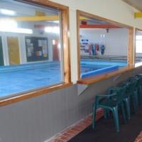 Dolphinz Swim school