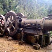 Piako Machinery