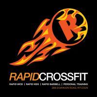 Rapid Crossfit