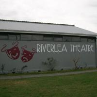Riverlea Theatre & Arts Centre Incorporated