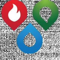 Waikato Plumbing & Gas Limited