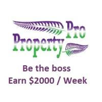 Property Pro BOP