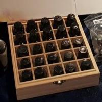 Essential Oils NZ