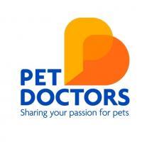 Pet Doctors At Animates Botany