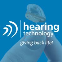 Hearing Technology