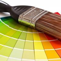 Troy Garrett Painters Ltd