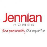 Jennian Homes Franklin