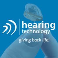 Hearing Technology
