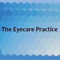 The Eyecare Practice