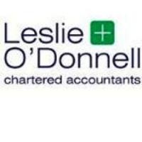 Leslie & O'Donnell Limited