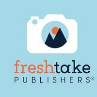 FreshTake Publishers