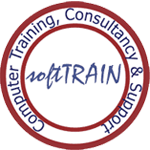 softTRAIN Limited