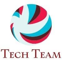 Tech Team NZ