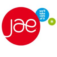 Jae Waikato