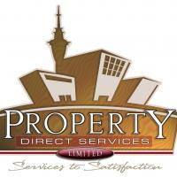 Property Direct Services Limited