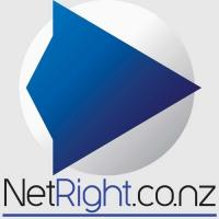 NetRight Website Design