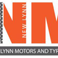 New Lynn Motors & Tyre Services Limited