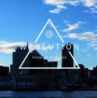 Weblution