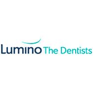 Lumino The Dentists Botany