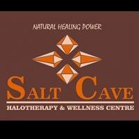 Salt Cave Halotherapy & Wellness Centre