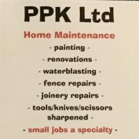PPK Ltd