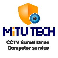 Mitu Tech