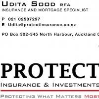 Protect Insurance Ltd.