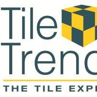 Tile Trends Ltd