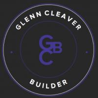 Glenn Cleaver Builder