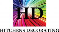 Hitchens Decorating