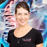 Sonja Gardiner Nutrition Tauranga