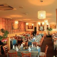 Thai Delight Restaurant Taupo