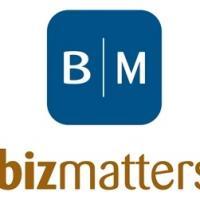 Biz Matters Ltd