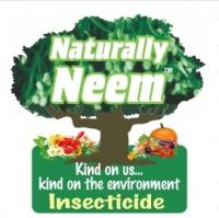 Naturally Neem NZ