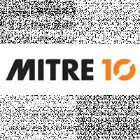 Morrinsville Mitre10