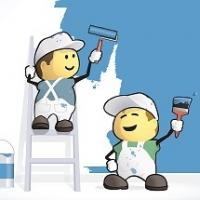 S S Painting And Decorating