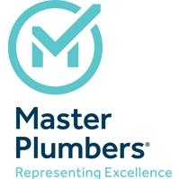 Master Plumbers NZ - Bay of Plenty