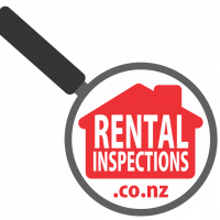 Rental Inspections Ltd