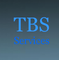 Total Business Solution