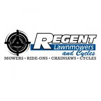 Regent Lawnmowers & Cycles