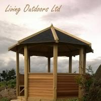 Living Outdoors Ltd