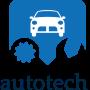 CS Autotech