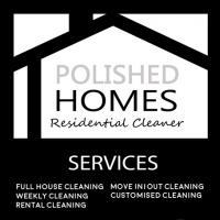 Polished Homes